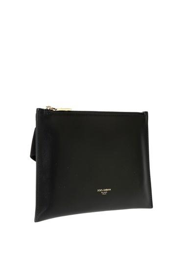 Dolce&Gabbana Bel Çantası Siyah